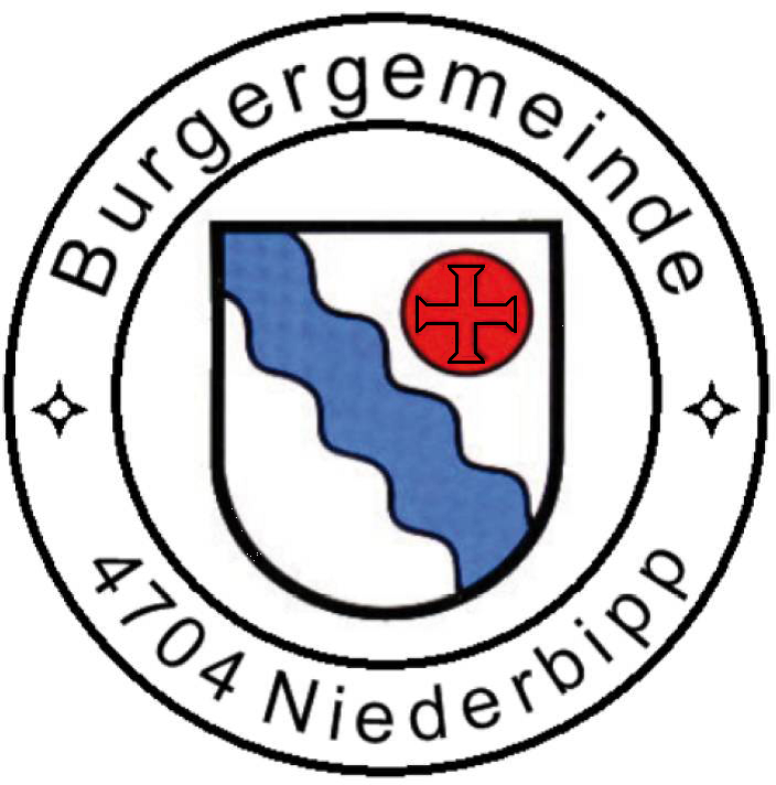 Logo_BG_02.png