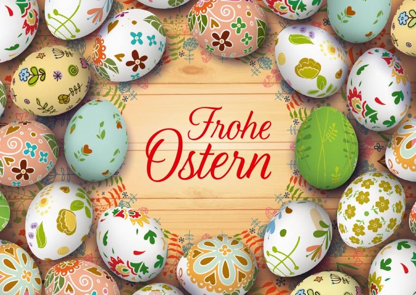 postkarte_grusskarte_gutsch_verlag_frohe_ostern_bunte_ostereier_8633_45.jpg